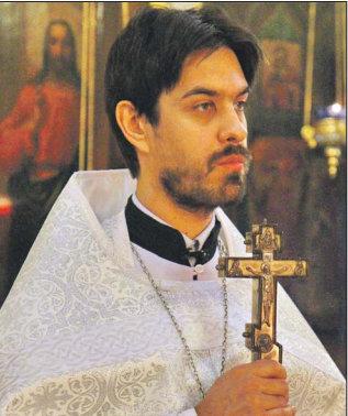 Есть ли духовная польза от генеалогии — обсуждаем со священником Владиславом Мишиным