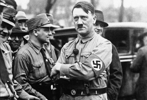 Швейцария пообещала Германии откуп