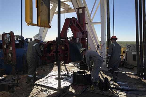 В США нарастят добычу сланцевой нефти