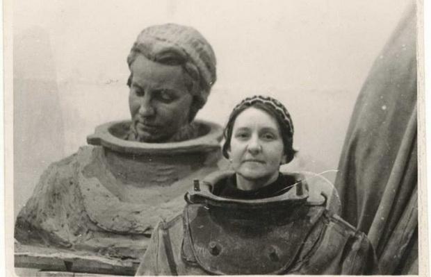 Блокада Ленинграда стала одним из самых драматических эпизодов Второй мировой войны.