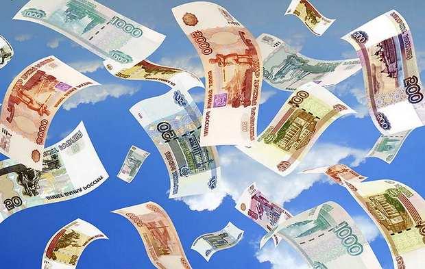 сколько бы Центробанки не смягчали свою денежную политику, дефляция не желает трансформироваться в инфляцию.