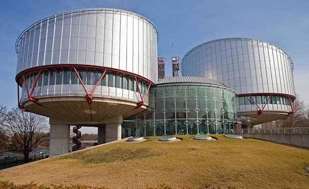 Европейский суд по правам человека за 20 лет взыскал с России почти 2 млрд евро