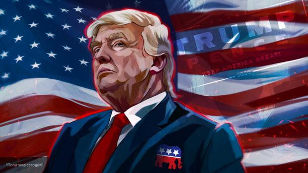 До Трампа ошибки однополярной эпохи распределялись по трем главным направлениям.