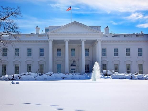 CNN: Белый дом готовится создать структуру по противодействию кибератакам