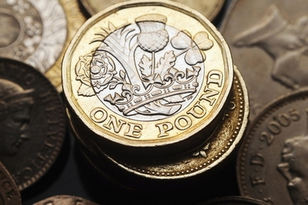 На обратной стороне монет могут появиться изображения, отражающие культурное наследие и историю каждой из территорий, что должно подчеркнуть их связь с бывшей метрополией.