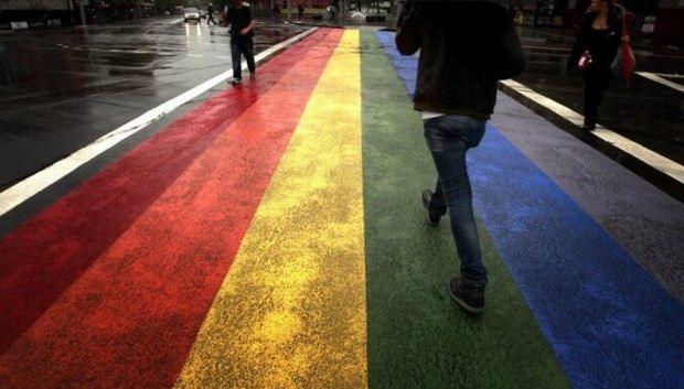 Европарламент призвал страны ЕС узаконить однополые браки