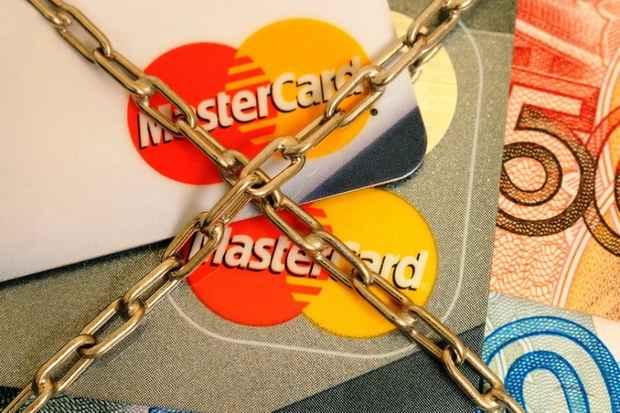 МВД и ФСБ смогут блокировать денежные переводы без суда на десять дней
