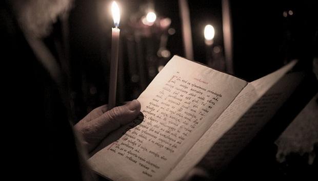...Мы, старики, учились, именно по старине: букварь, часослов, псалтирь Царя Давида.