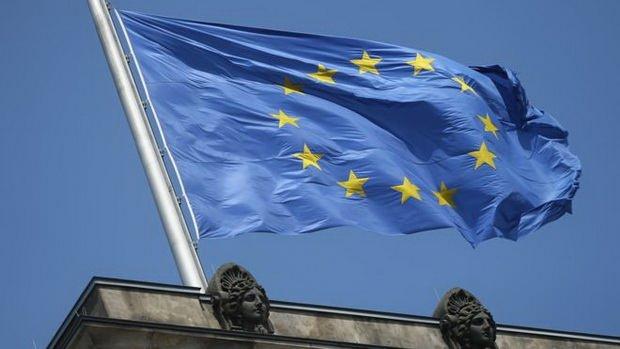 Евросоюз продлил санкции в отношении России до середины 2018 года