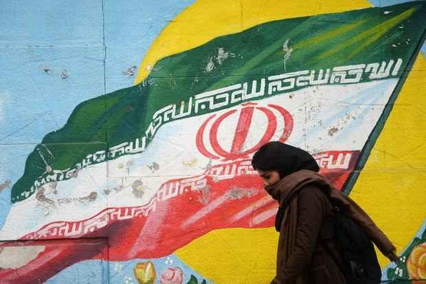 Иран готовится провести денежную реформу