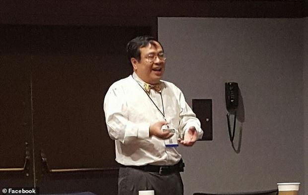 Успех с мышами не гарантирует того, что вирус сможет лечить людей, но профессор Фонг полон надежд.