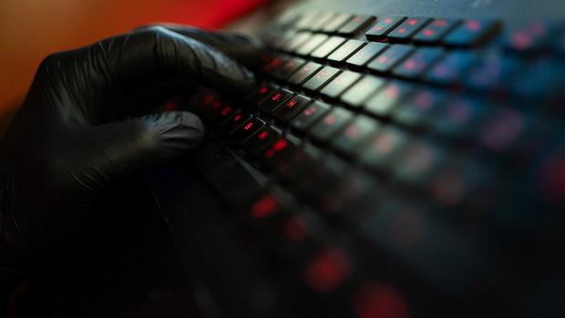 """Схема атаки была простой — хакеры смогли обойти защитные фильтры Microsoft Office 365 Advanced Threat Protection (ATP) и """"украсть учетные данные более тысячи корпоративных сотрудников"""", сказали в Check Point."""