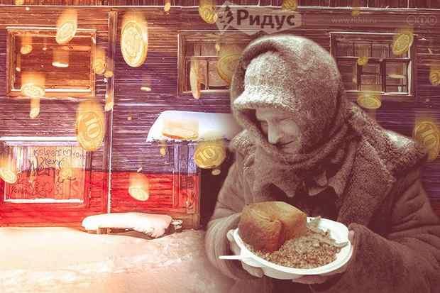 Гадания на рубле: нужна ли России девальвация