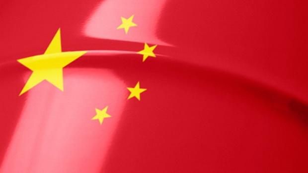 """Китайские власти будут использовать инициативу """"Один пояс - один путь"""" и все связанные с ней проекты для создания единой инфраструктуры в Евразии"""