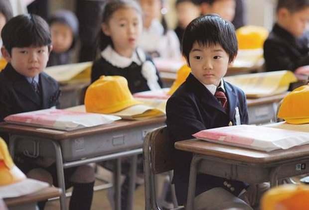 В Китае убрали упоминания Бога, Христа и Библии из классических детских рассказов