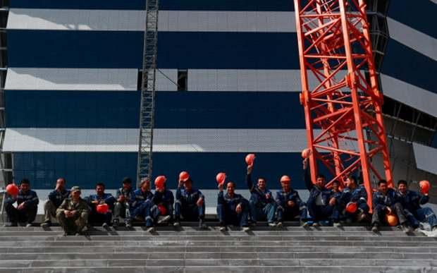 Эксперты назвали способ увеличить мировой ВВП на $95 трлн