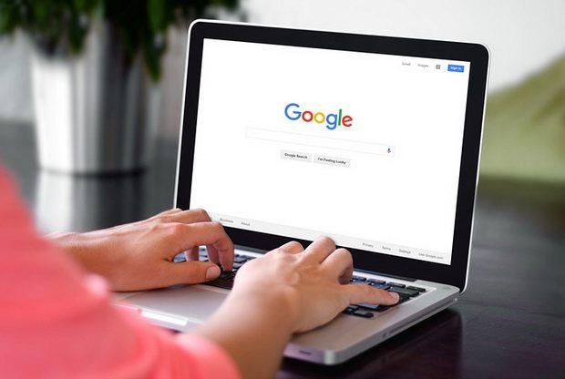 Роскомнадзор пригрозил заблокировать Google