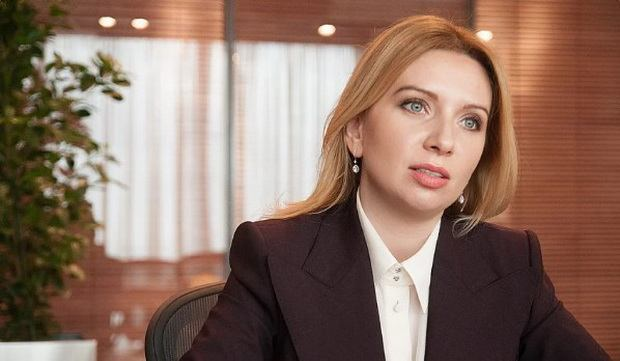 Как сообщает РИА «Новый День», при обсуждении законопроекта, устанавливающего единую форму отчетности для госкорпораций, на пленарном заседании в нижней палате Госдумы, депутаты от оппозиции были возмущены размерами выплат топ-менеджерам госкорпораций.
