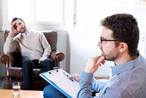 По данным немецкой страховой компании Barmer, около 470 тыс. немецких студентов страдают различными психическими расстройствами,