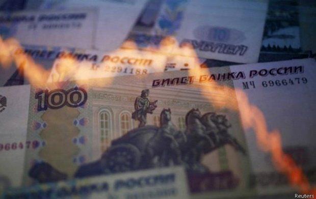 Кудрин допустил падение экономики России на 8% в 2020 году