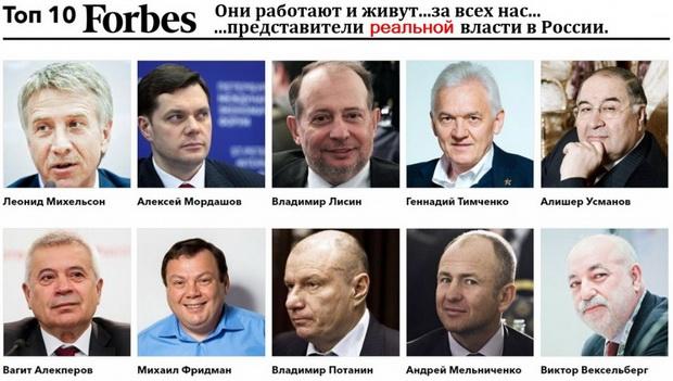 Глобальная опасность для России кроется и в вечной беде нашей науки – катастрофической нехватке средств.
