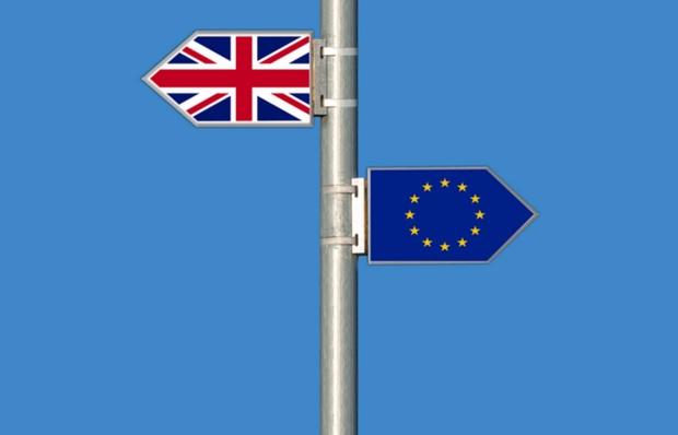 Британию оставят в ЕС еще на три года