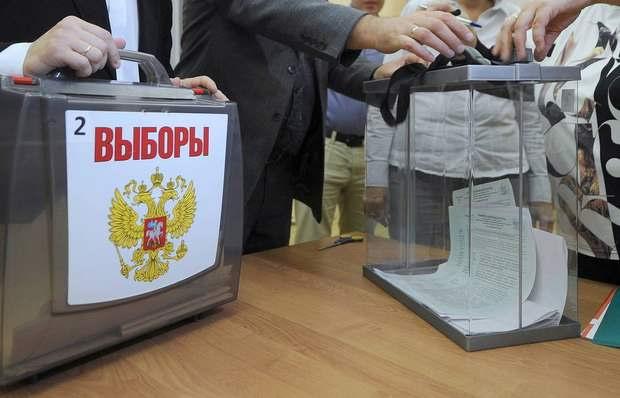 Выборы депутатов Госдумы подорожали на 60%