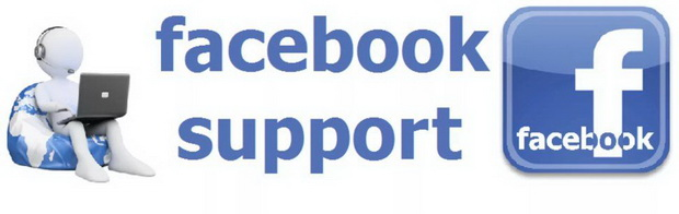 Как достучаться до техподдержки Facebook, заплатив $300
