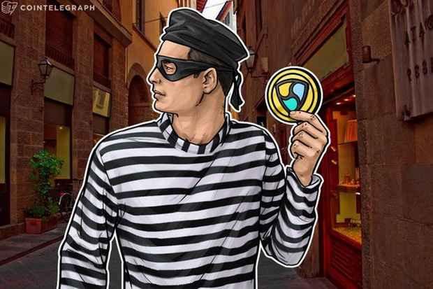 В крупнейшей атаке на криптобиржу подозревают КНДР