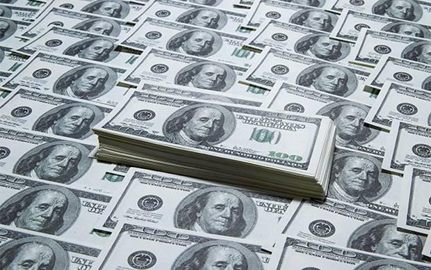 По мнению главы ФРС Джерома Пауэлла, на то, чтобы американский рынок труда вернулся к допандемийным показателям, понадобятся «долгие годы»