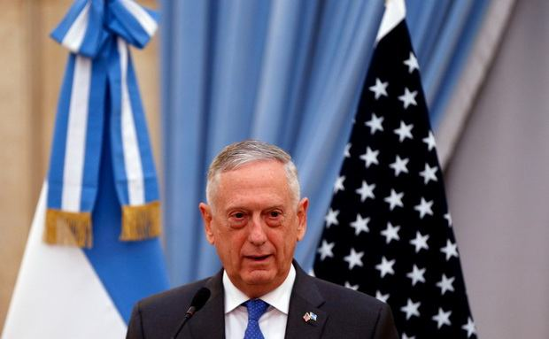 Пентагон предложит Индии оборонное соглашение из-за санкций против России