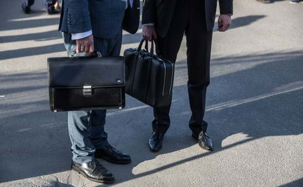 Эксперты рассказали о рекордном за год оптимизме российских компаний