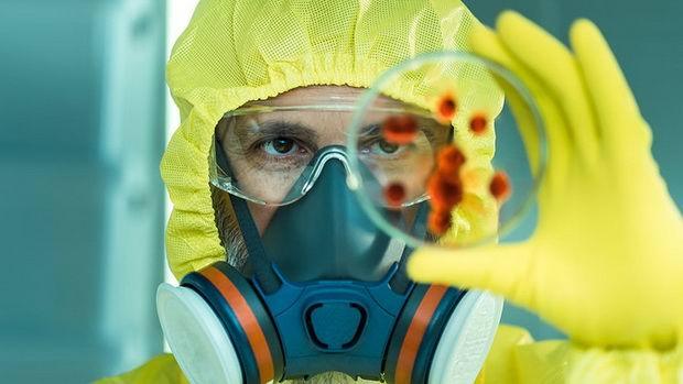 Эксперты Совета Европы предупреждают об угрозе биооружия после пандемии