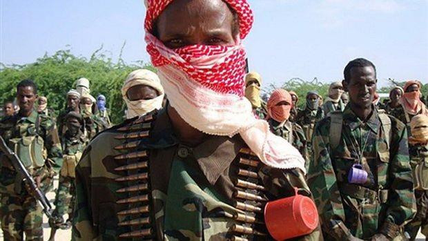 «Селека» — повстанческая группировка в ЦАР, состоящая исключительно из мусульман.