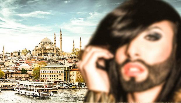 В последнее время увеличивается количество стран, заявляющих о своем выходе из Стамбульской конвенции