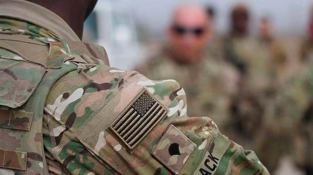 США развернут 5 тыс. военных в Афганистане