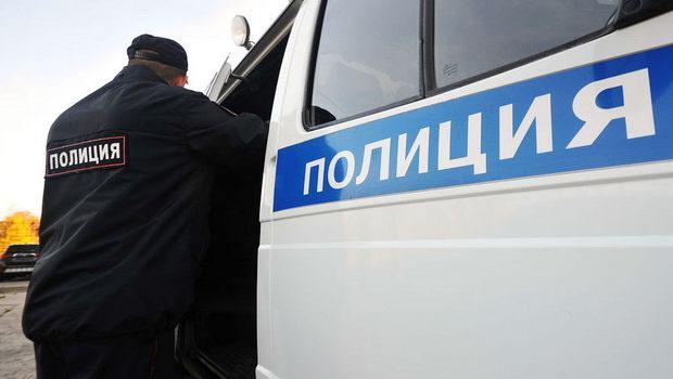 Правительство внесло в Думу законопроект о праве полицейских вскрывать автомобили
