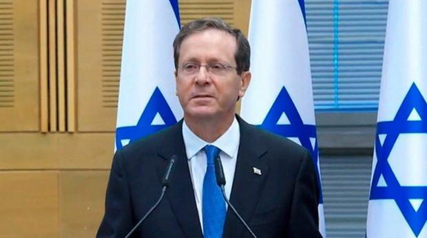 Ицхак Герцог избран новым президентом Израиля