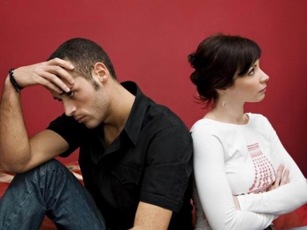Епархии будут выдавать свидетельства о признании брака утратившим каноническую силу
