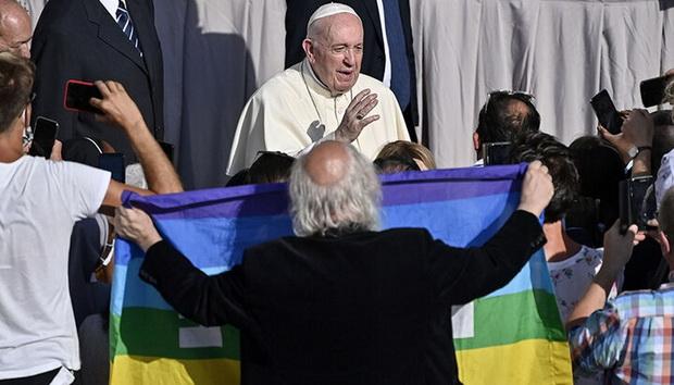 ЛГБТ и экуменизм