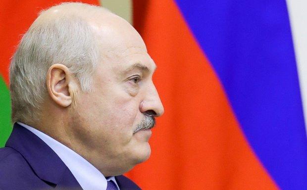 Лукашенко назвал условие отказа от интеграции Белоруссии с Россией