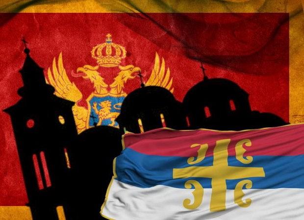 В ряде городов Черногории уже несколько дней православные верующие и оппозиция организуют массовые протесты против решения властей отнять храмы и монастыри Черногорско-приморской митрополии Сербской православной церкви (СПЦ) и передать их в государственную собственность.