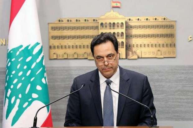 Ливан объявил дефолт по евробондам из-за «сожравшей страну коррупции»