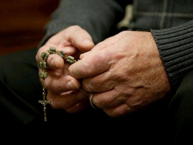Православная Церковь – носительница и хранительница Истины, с этим никто из нас не спорит