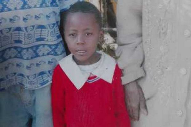 В Кении школьницу избили до смерти за неумение читать