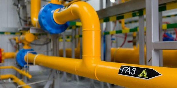 Топ-менеджер «Газпром экспорта» предупредил о деградации спроса на газ