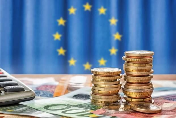 ЕС хочет собрать 750 млрд евро для фонда восстановления после пандемии