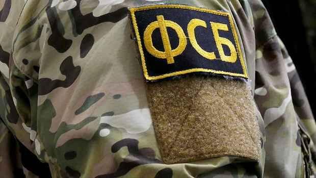 ФСБ России и КГБ Белоруссии отчитались о предотвращении военного переворота в Минске