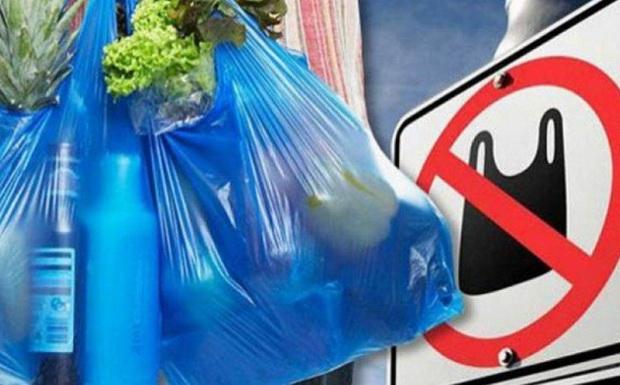 Биопластик, не экологичнее обычного