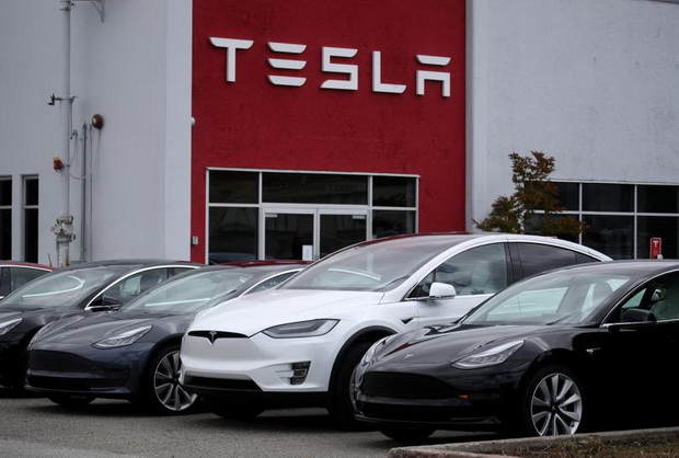 Каким должен быть электромобиль?